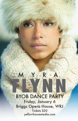 myra-flynn