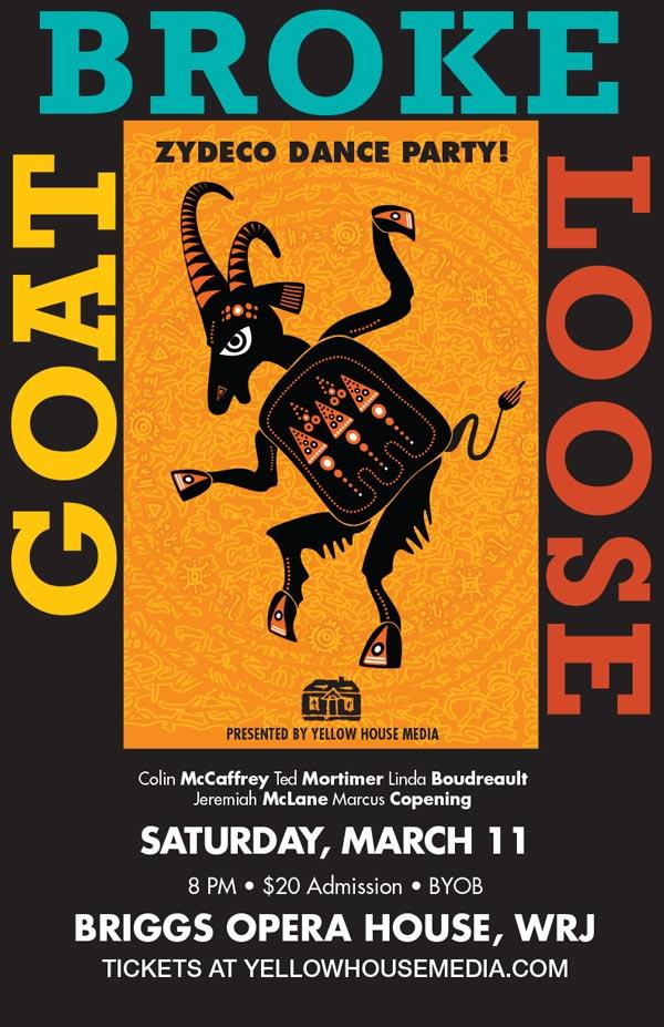 goat-broke-loose-poster-1